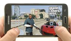 Gta 5 Mobile Pw >> Download Android Games And Iphone Ios Games For Free Modded Apk