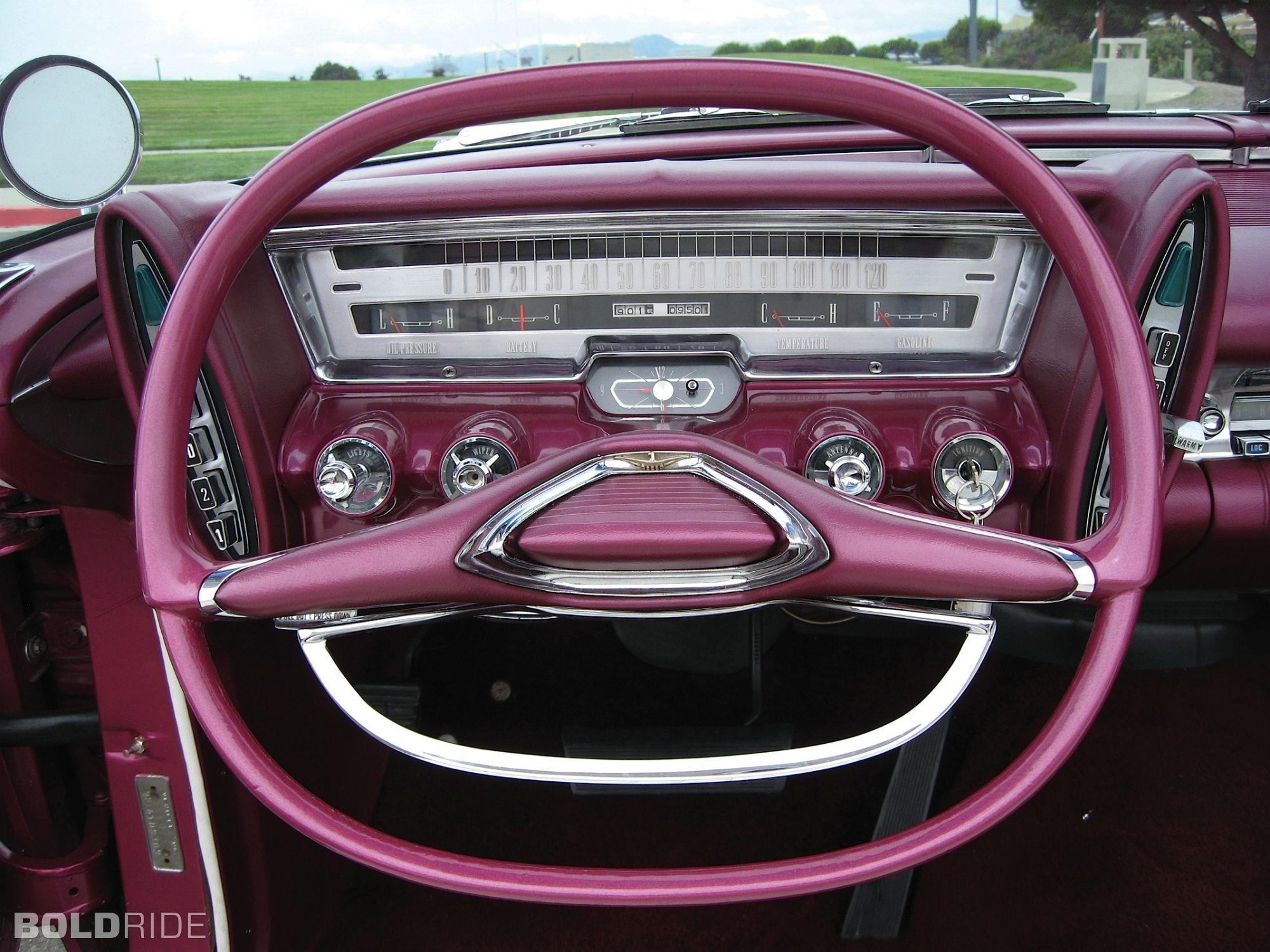 1956 chrysler imperial interior images - Http C Images Boldride Com Chrysler 1961