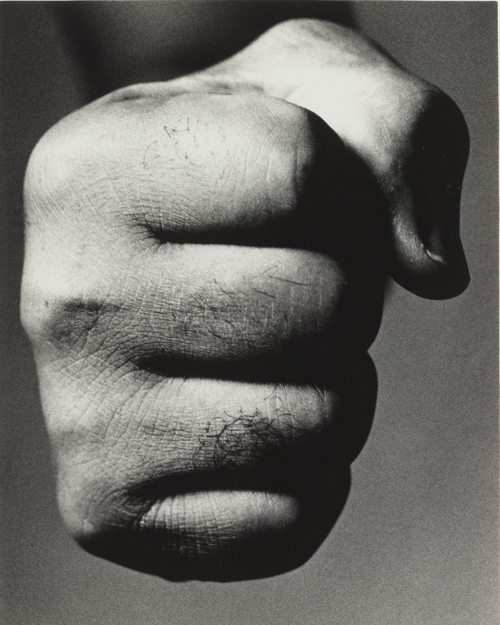 The Hands Of A Fighter I Love Men's Hands  Bad Boys Bad Boys   Pinterest