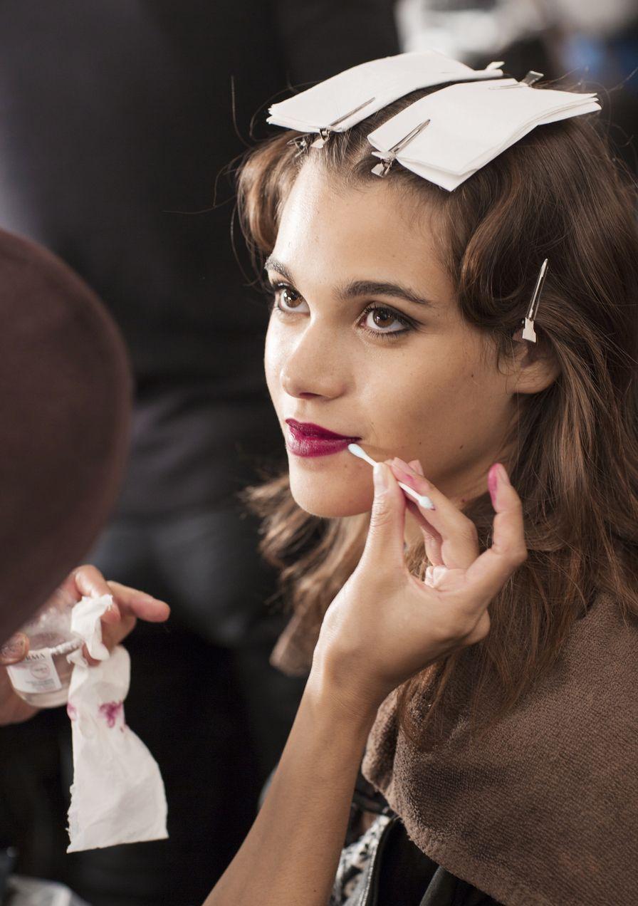 Photo of Lippenstift: Die besten Tipps und Tricks für schöne Lippen   ELLE