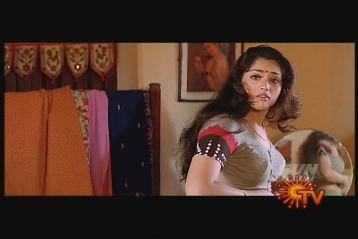 Meena boobs pics