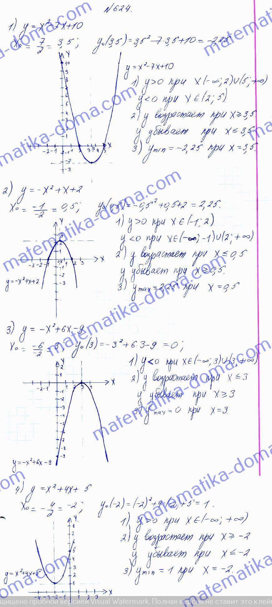 gdz-algebra-8-klass-uchebnik-kolyagin