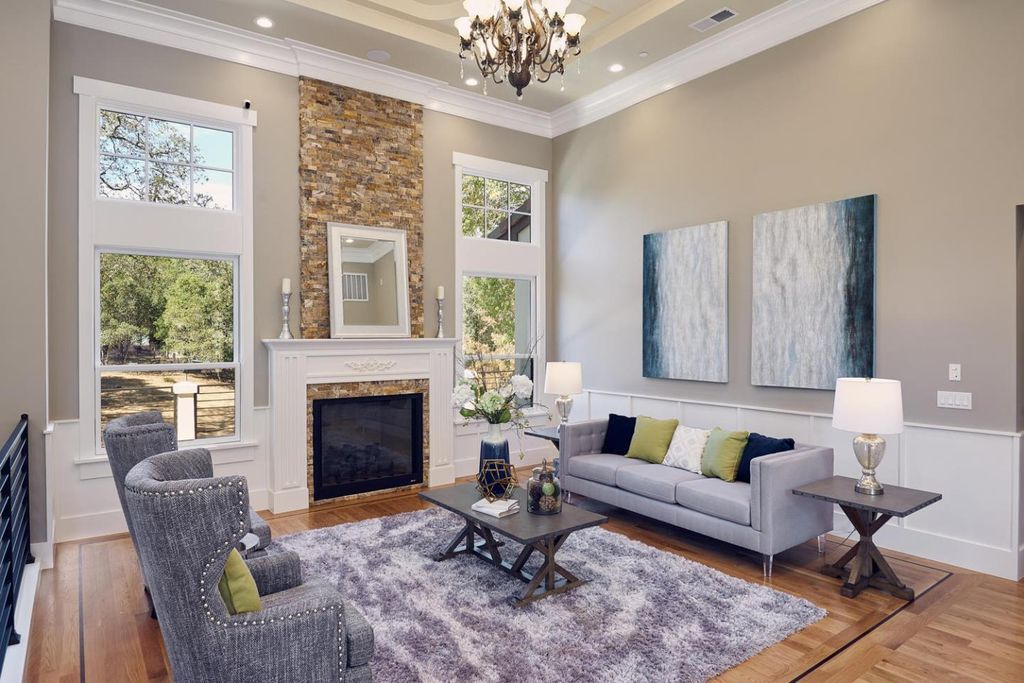 14825 Fruitvale Ave Saratoga Ca 95070 Zillow Home Decor