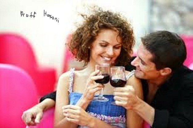 dating hookup apps