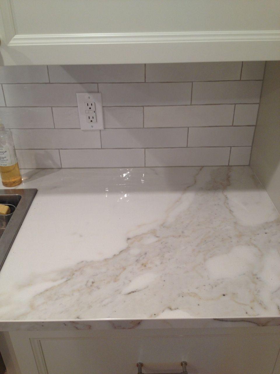 slim slab kitchen counter project architectural ceramics tile