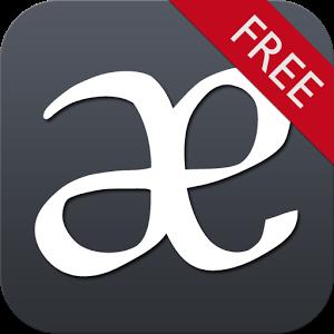 Sounds Pronunciation App FREE Interactive Phonemic