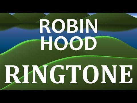 Robin Hood Whistle Ringtone Robin Hood Robin Hood