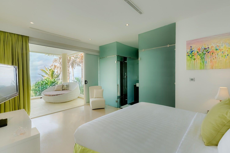 Pin On Bali Villa
