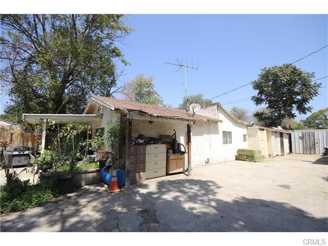Hot New Listing! Wonderful 2 unit property located on a huge lot @ 12055, 12057 Conference St, El Monte, CA. 6 Bedrooms and 4 Bathrooms, 2,200sqft/15,015 sqft lot. Asking Only $575,000---- Beat out other buyers to Hot New Listings! Receive priority access to all new listings that match your criteria. Our list includes properties listed by all real estate companies, distress sales, bank foreclosures, multi-family, brand new homes, and unlisted properties - www.NewListingsInfo.com