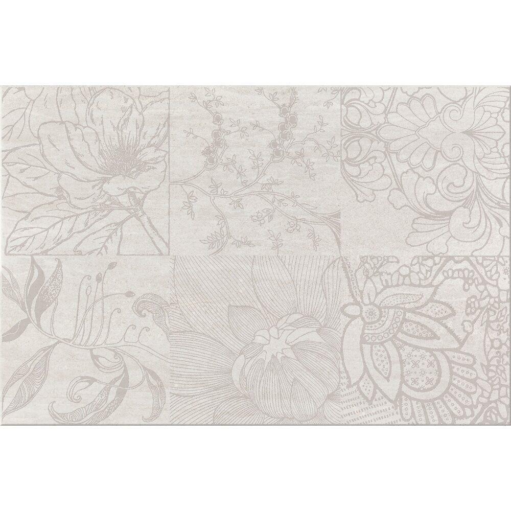 Plytka Podlogowa Elegance Marble Colours 30 X 60 Cm Black 1 26 M2 Klinkier Marble Colors Decor Home Decor