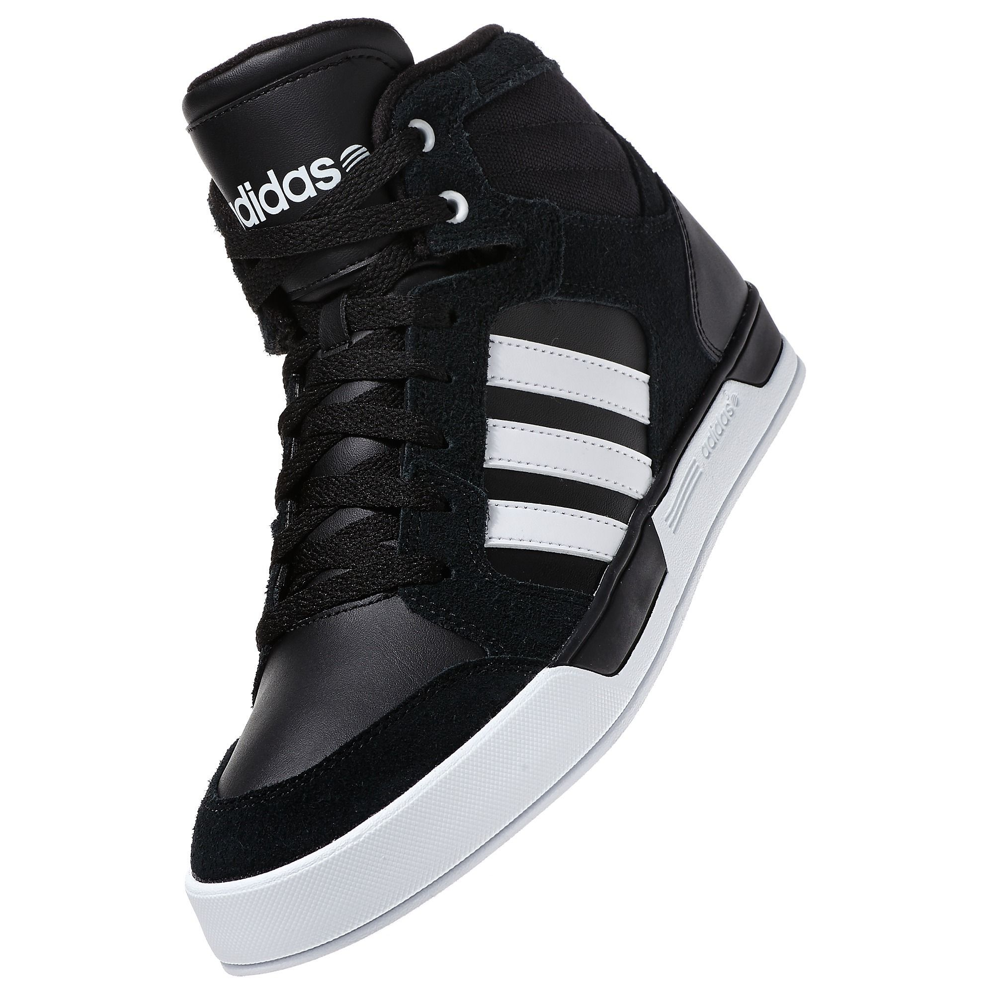 Bbneo Need ShoesI For Raleigh These Adidas Weight Lifting BordCxeW