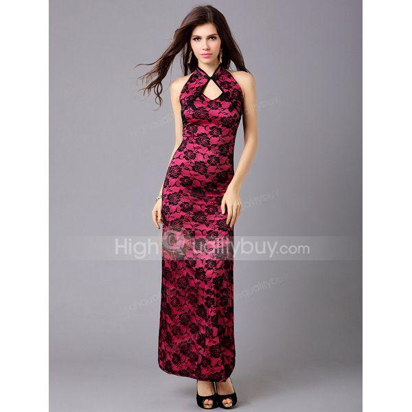 Boleros para vestidos de fiesta chinos