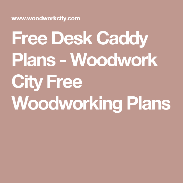 Cabinet Plans Free: Woodwork City Free Woodworking