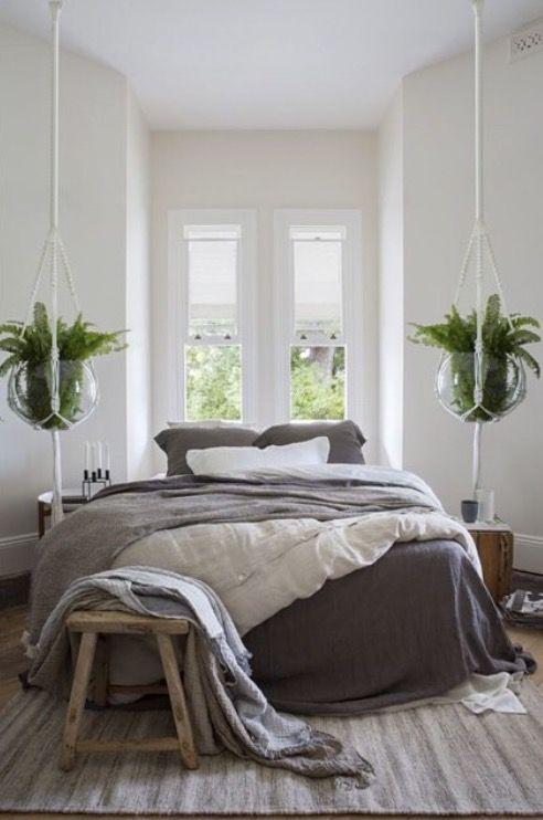 Pin de Kylie Brooke Jackson en House | Pinterest | Bricolaje y ...