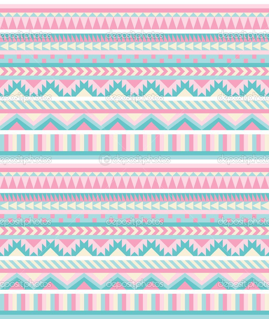 aztec patterns background wwwpixsharkcom images