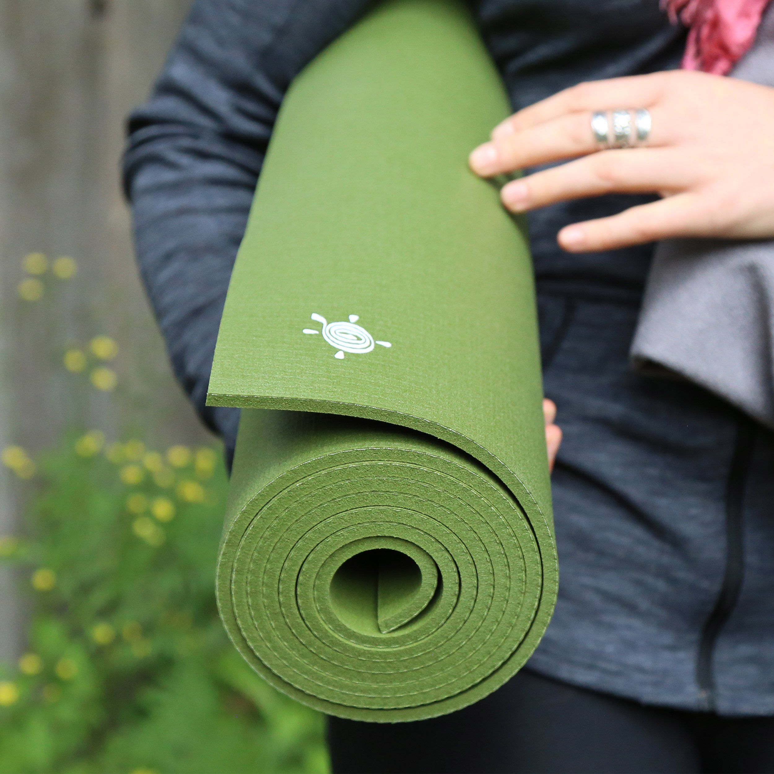sss womens for by blue yoga shop brands mat mats nike