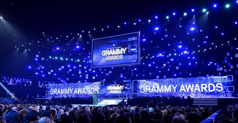 grammy stage design google search grammy stage design google search