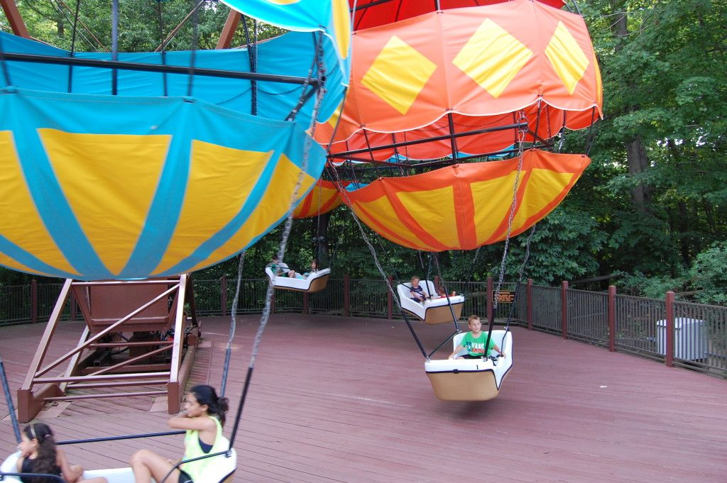 9 Tips to Visit Busch Gardens Williamsburg, VA (With