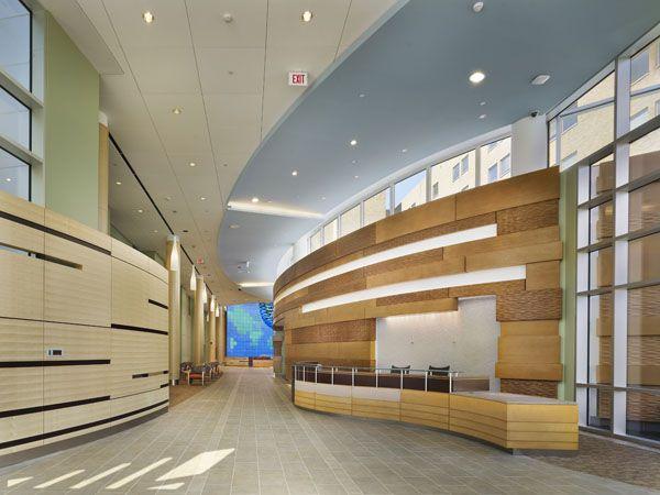 404 Error 404 Healthcare Interior Design Healthcare Design Hospital Architecture