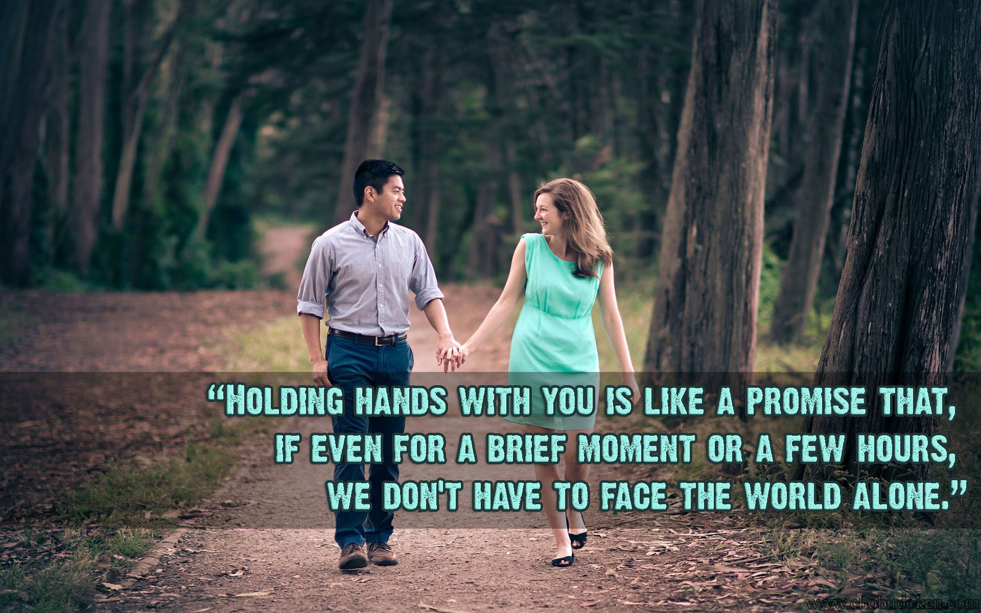 Cute Couple Pictures With Quotes Couples Quotes Love Holding Hands Quotes Hand Quotes