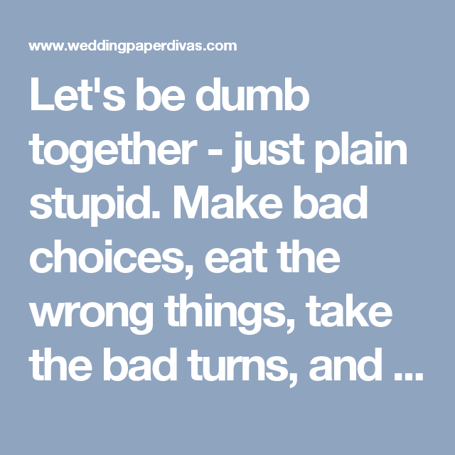 Explore Funny Wedding Vows Weddings And More
