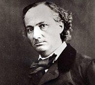 Charles Baudelaire Retratos Foto Retrato Ideas Para Retrato