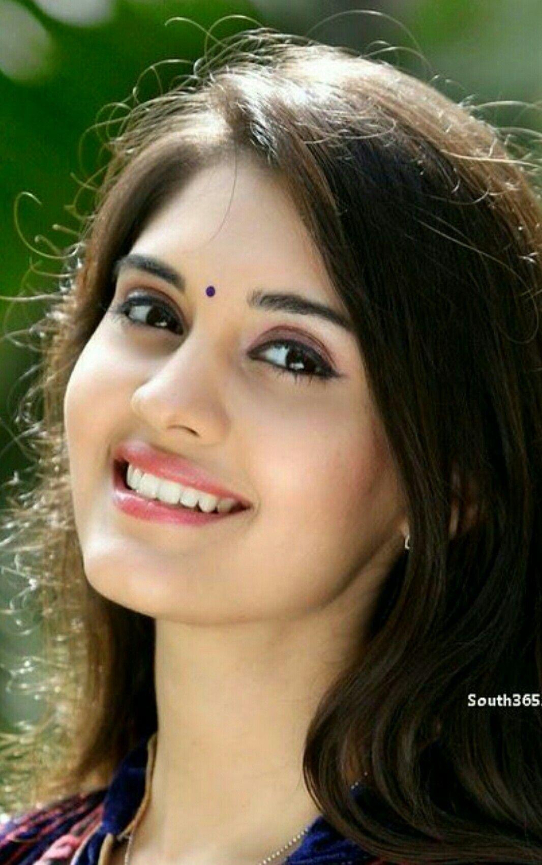 Beautiful Indian Ladies