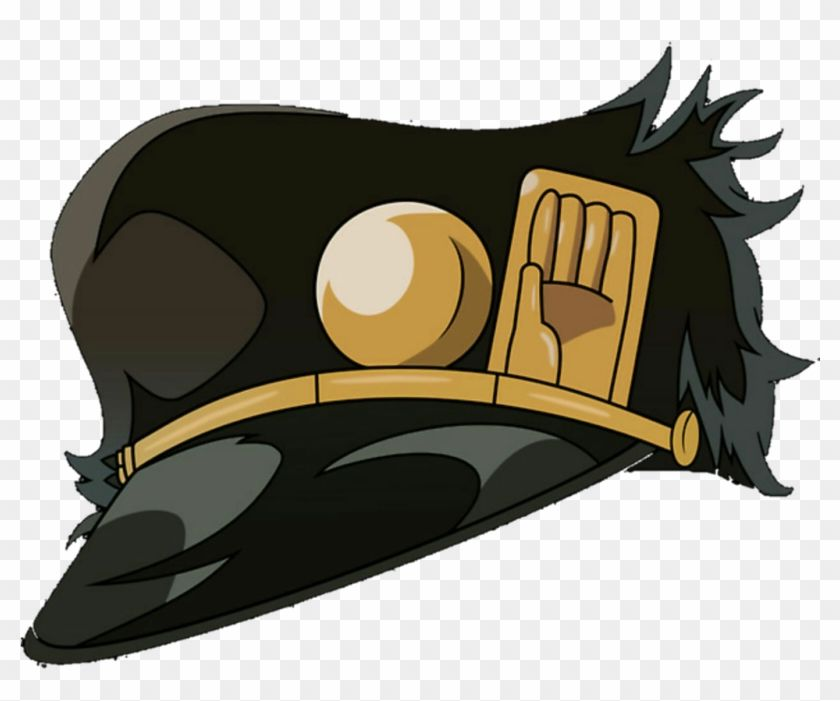 Find Hd Jojo Jojo S Jojosbizarreadventure Avdol Anime Animemang Jotaro Kujo Symbol Hand Hd Png Download Is Jojo Bizzare Adventure Adventure Logo Jotaro Kujo