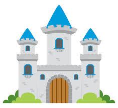 Pin Von Cheryl Schwandt Auf Italian Castles Disney Malvorlagen Burgen Und Schlosser Kinderbilder