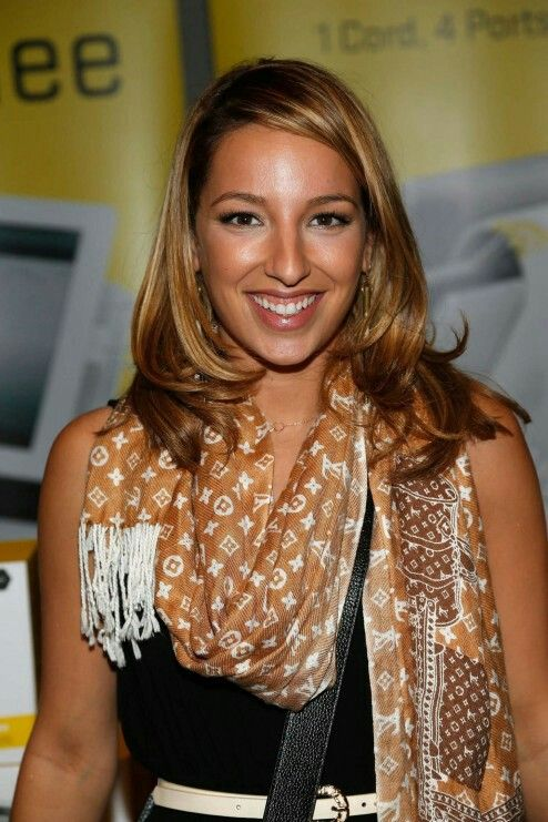 Topic simply vanessa lengies nip slip tempting