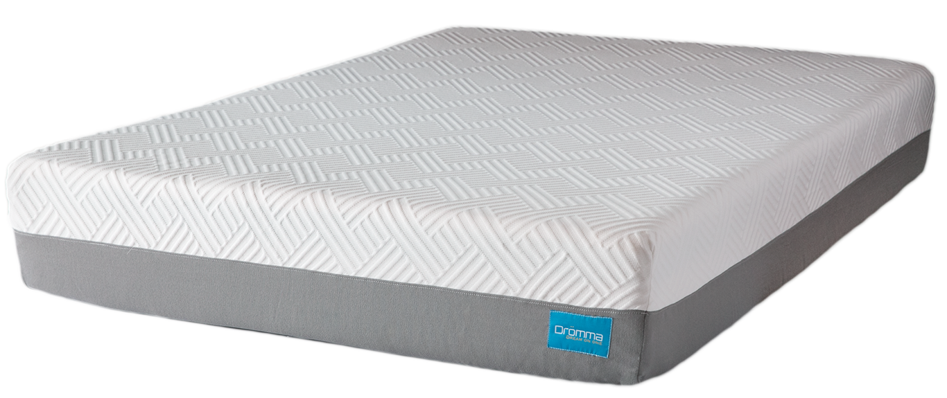 Bed Pillows Toppers Mattresses Sheets More Bedpillows Com Mattress Leesa Mattress Casper Mattress