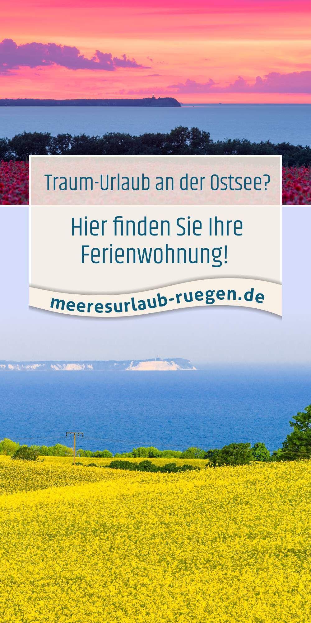 entertaining phrase Interesting Partnersuche Rheinsberg finde deinen Traumpartner remarkable, very