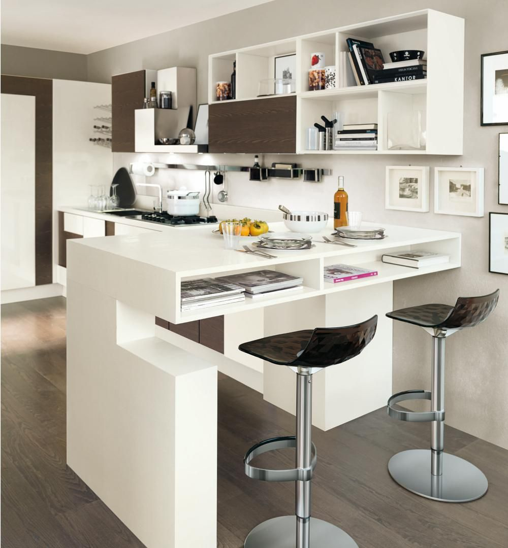 Creativa - Cucine Moderne - Cucine Lube | Una nuova cucina | Pinterest