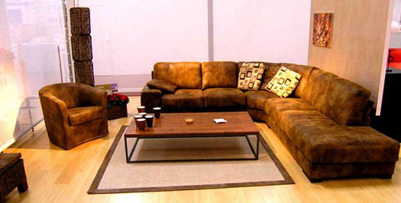Tipps, Wie Sie Dekorieren Mit Preiswerten Wohnzimmer Sets