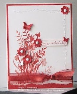 Stampin Up! stampin-up-ideas