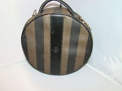 Fendi Bag Ebay