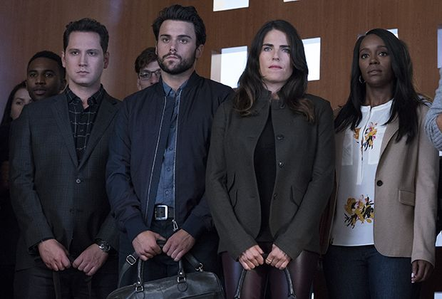 b865092e9cec0d1a14cb3a8955dbb2f6 - How To Get Away With Murder Episode Recap Season 4