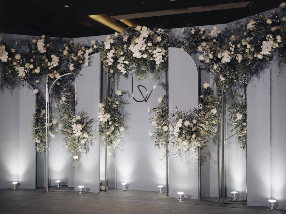 wedding stage decoration pics%0A                                               n jpg