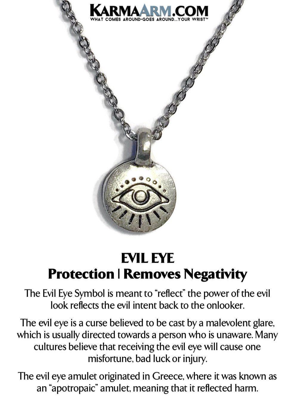a8638e9634 #beaded #necklaces #meditation 💠 #evil #eye #evileye #friendship #shopstyle  #gifts #love #joy #depression #sexuality #anxiety #yoga #healing #wisdom ...