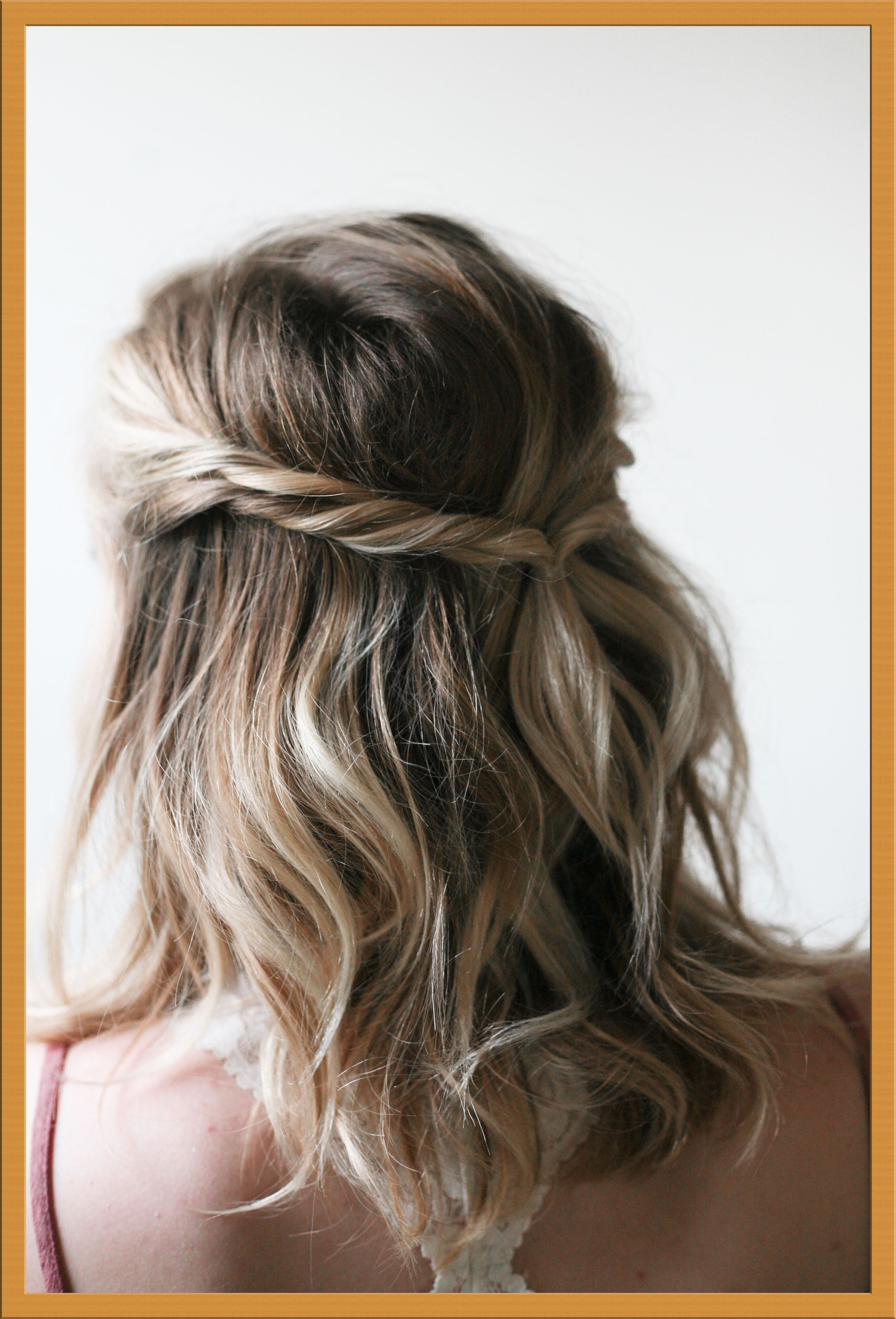 Is It Time to Talk More About Hair Styles? – 2021
