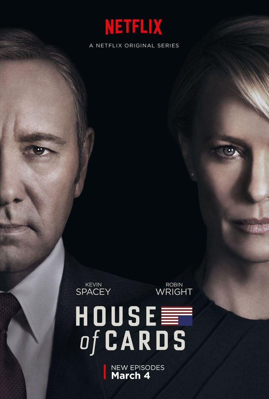 House Of Cards Season 5 House Of Cards Seasons House Of Cards Season 5 House Of Cards