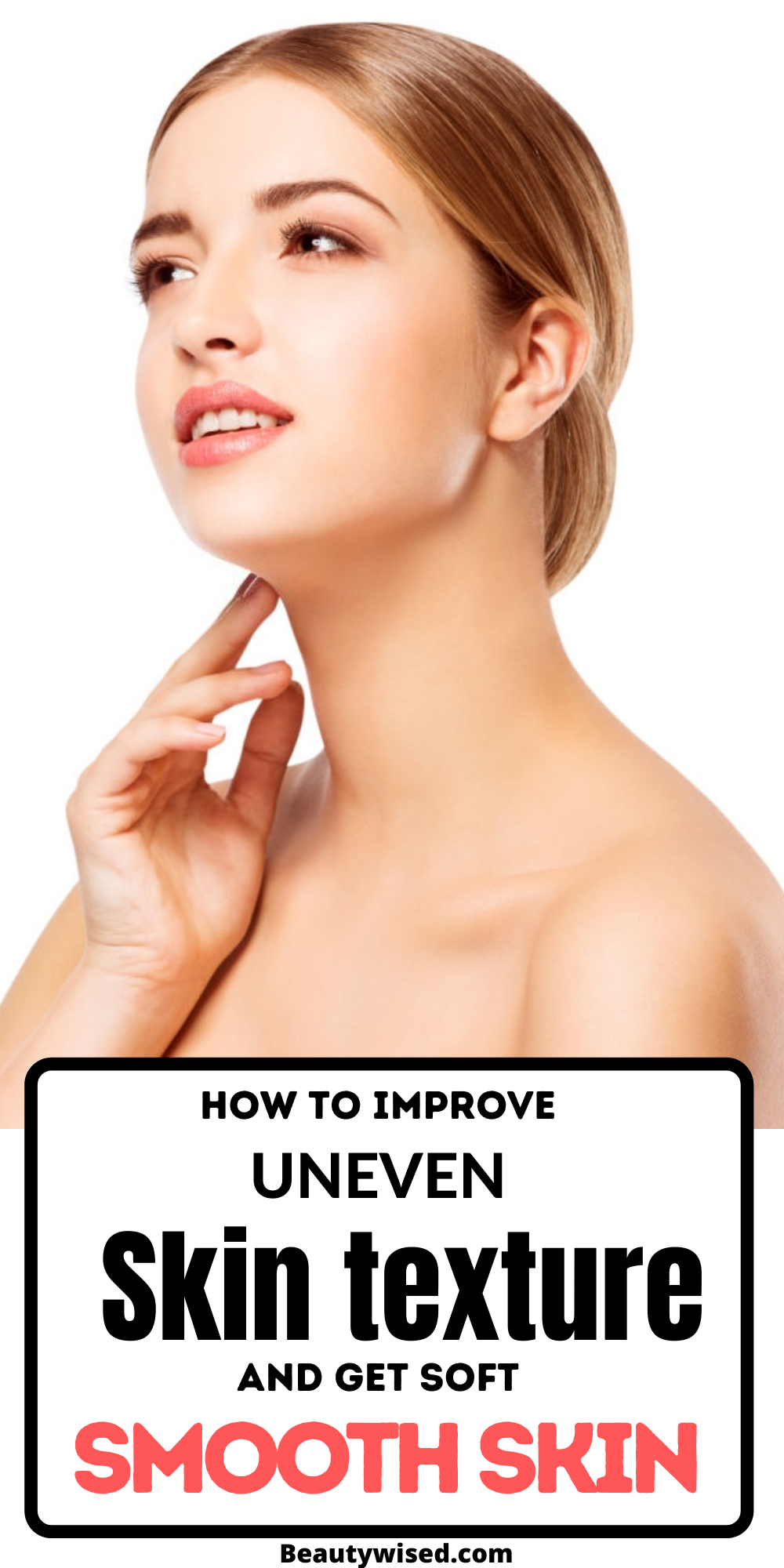 15 supereffective tips & remedies to get rid of dry rough