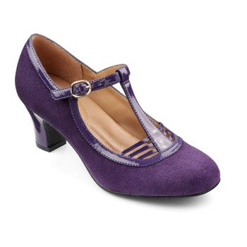 1920s Style Shoes- Flapper, Gatsby