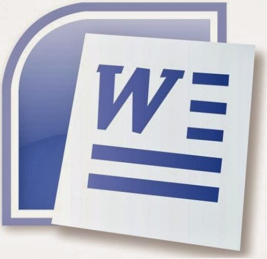 Pengertian Microsoft Word Sejarah Microsoft Word Microsoftword - microsoft word user manual