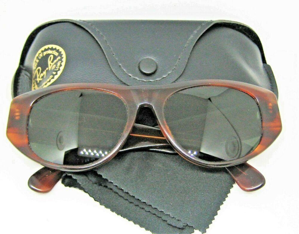 Ray Ban Usa Vintage 70s B L Dekko Caballero W1015 Zz Top Wayfarer Sunglasses In 2020 Sunglasses Price Sunglasses Vintage Wayfarer Sunglasses