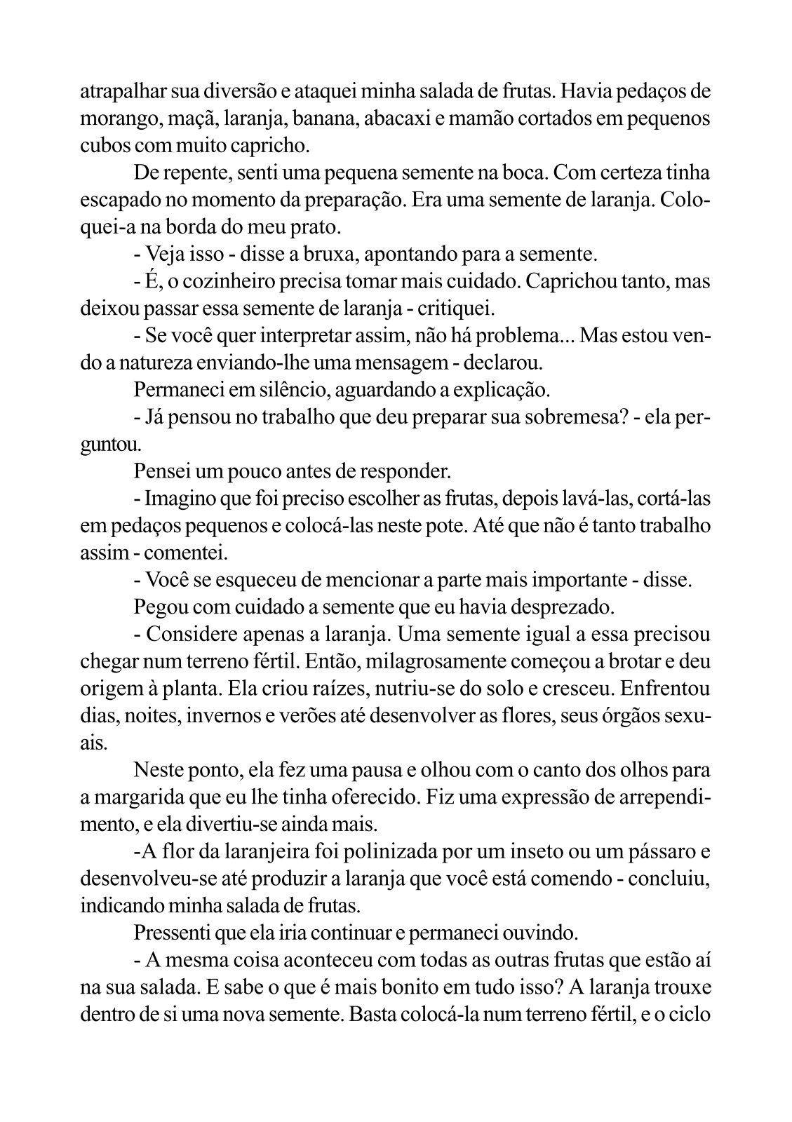 O Livro Da Bruxa Roberto Lopes Yumpu Downloader O Livro Da Bruxa
