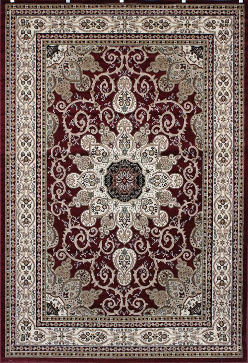 cheap rugs nyc are both decorative as well as practical when using carpets in your own home you need to aim to get the fin