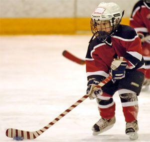 How To Tape A Hockey Stick Colorado Avalanche Cares Hockey Stick Hockey Colorado Avalanche