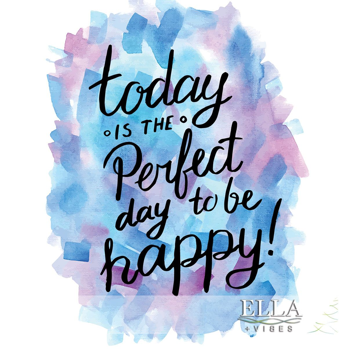 happy everyday life quotes quotes inspirational quotes
