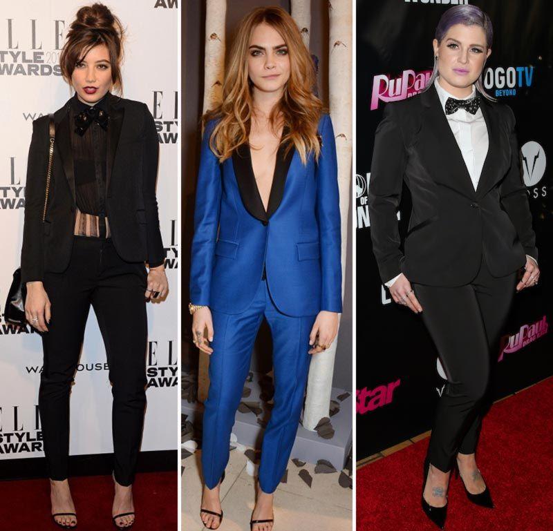middle blue suit | gniddew | Pinterest | Formal wear, Formal and Fancy